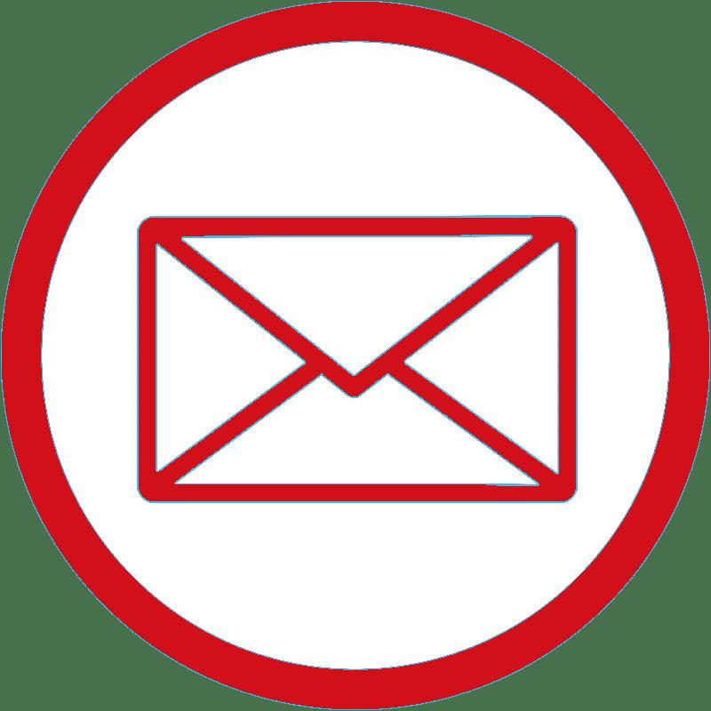 E-Mail Arkasa