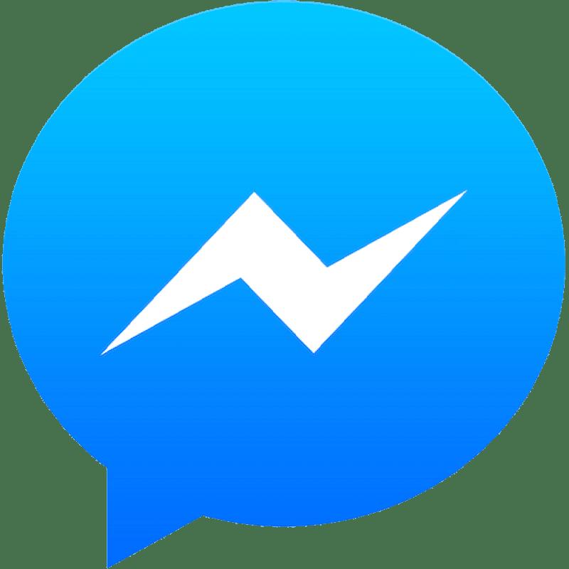 Messenger Arkasa