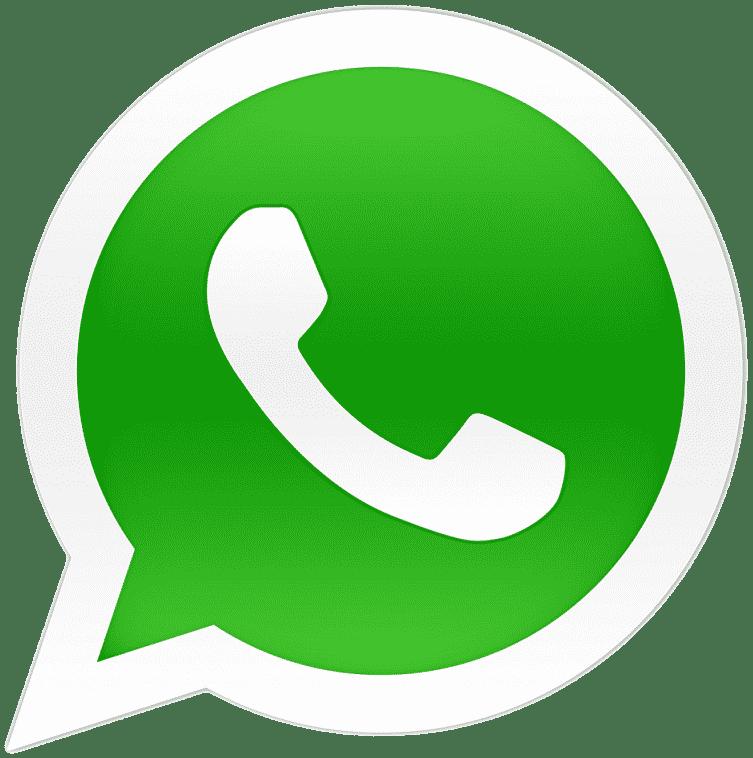 Arkasa whatsapp
