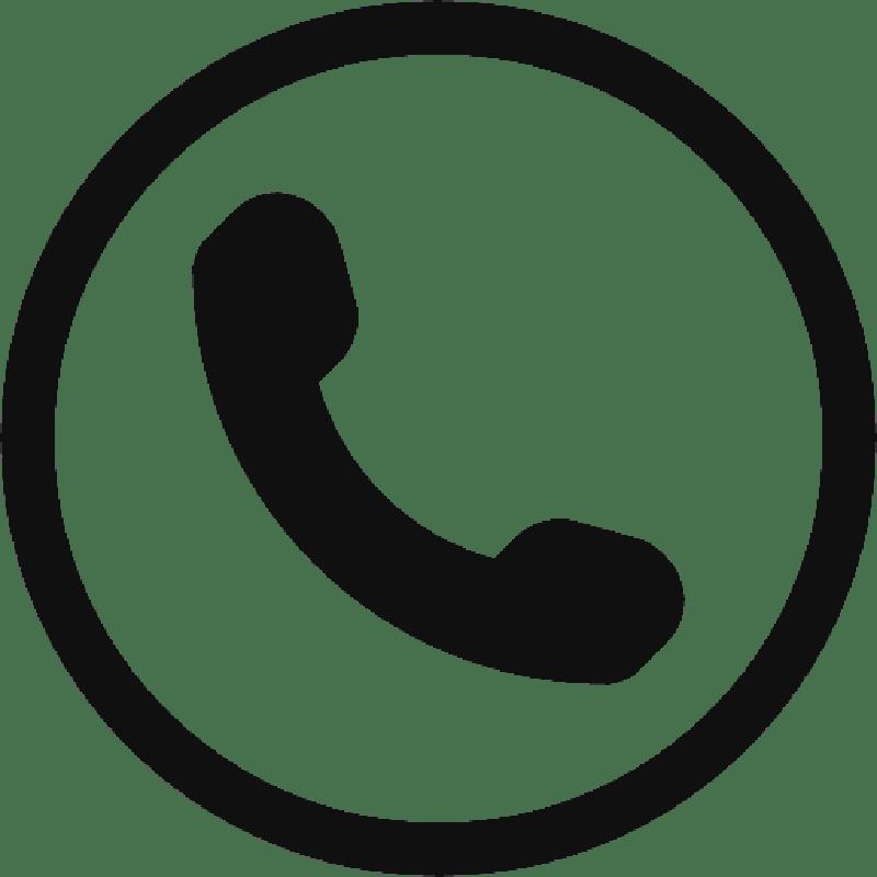 Telefono Arkasa