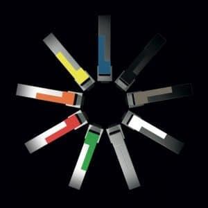 Gattoni_Color_Cube_Arkasa (3)