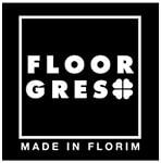 Floor Gress Ceramiche Italia Florim Sicilia Catania