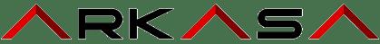 Arkasa Logo Trasparente