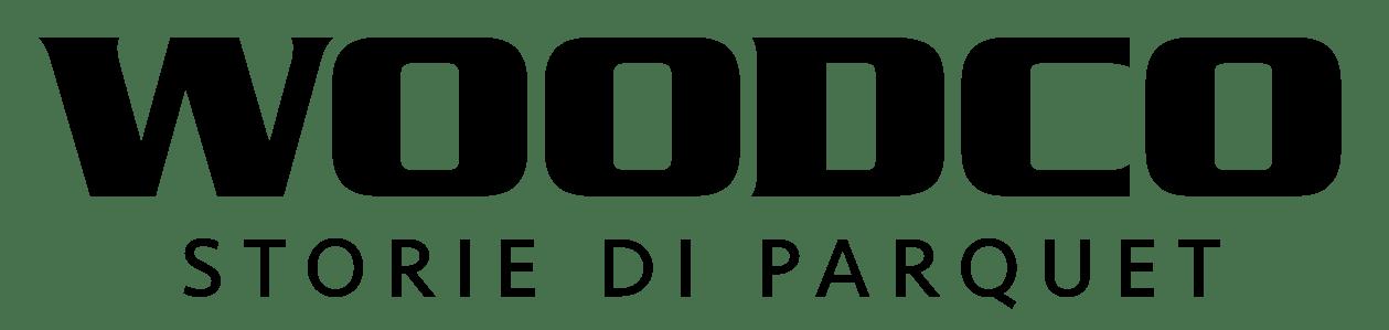 WOODCO_parquet_Catania
